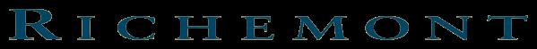 599px-logo_richemont-svg