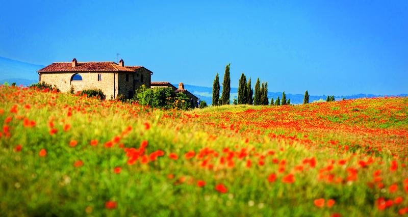 italien_toskana_typische_landschaft-tif_webbild