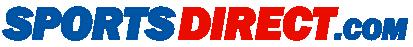 sportsdirect-com_logo