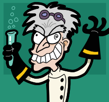 220px-mad_scientist-svg