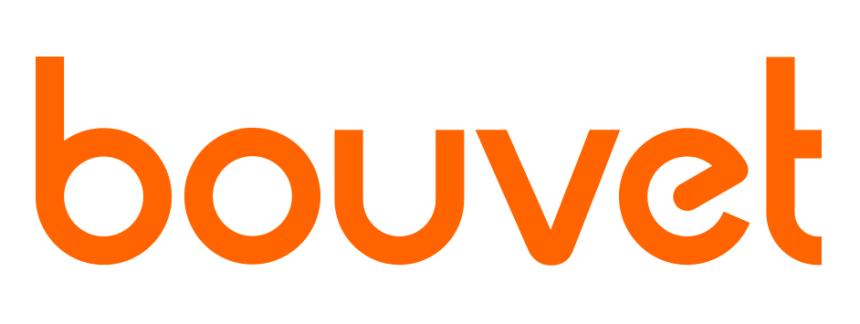 bouvet_logo