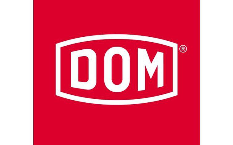 csm_151217_dom_logo_dom_30ab6ee832