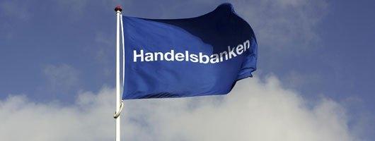 handelsbanken_flag_530x200