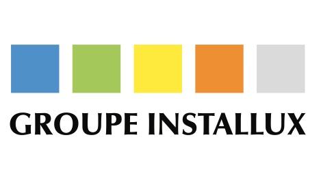 logo_installux
