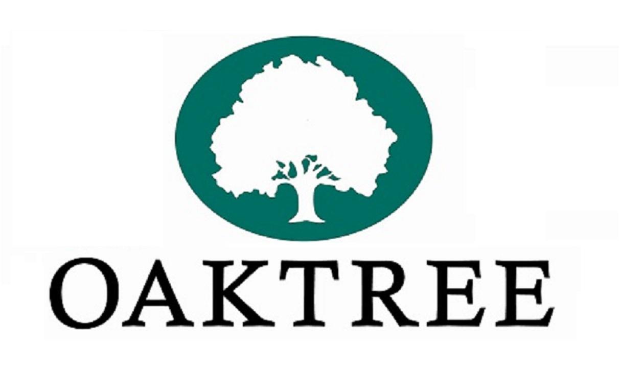 oaktree capital group oak strong as an oak value and opportunity rh valueandopportunity com oak tree logo free