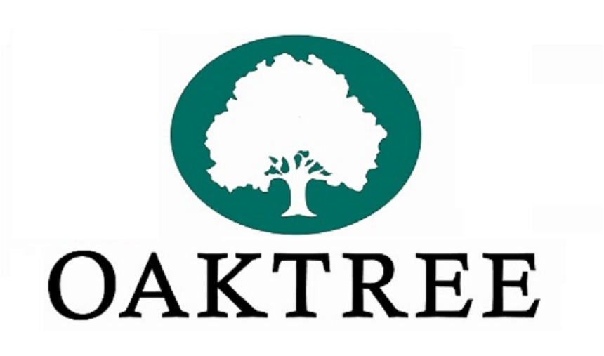 oaktree-logo