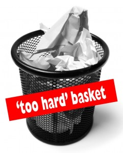 too-hard-basket-241x300