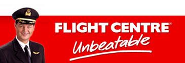 flight-center-image1