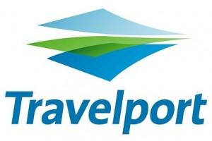 travelport-300x200