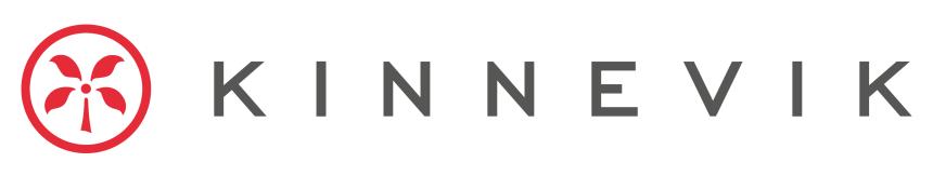 kinnevik_logo