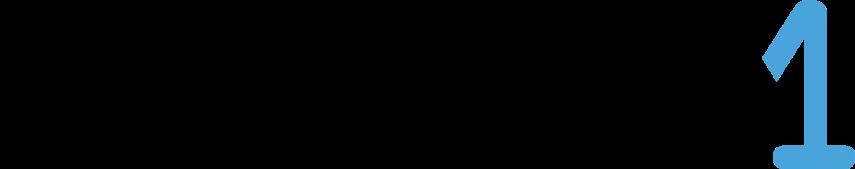 ec0afd6b-553f-4d5e-8ccf-0610c3f564d8-1494535061095
