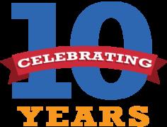 FJ-10-anniversary-logo-cropped-236x179