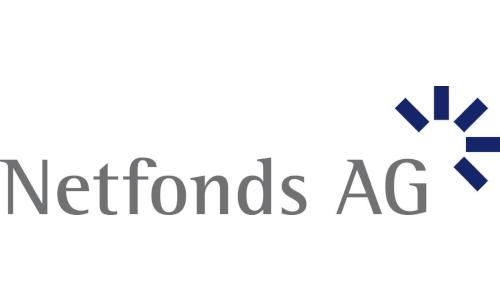 Netfonds-AG-Logo