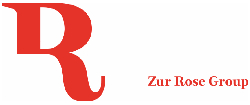 Zur_Rose_Group_2019_Logo