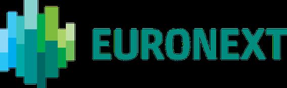 Official_Euronext_logo