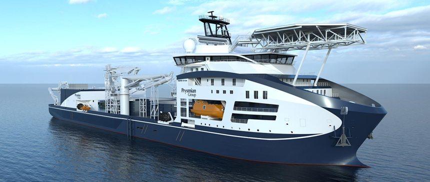 1600x680-LDV-New-Vessel-Header